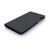 "Lenovo Tab 3 710 (Andy) 7"" tablet tok fekete"