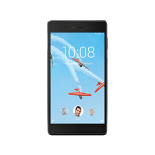 Lenovo TAB 7 Essential ZA300140BG tablet pc