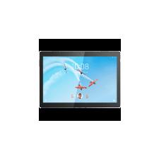Lenovo Tab M10 ZA4G0075BG tablet pc