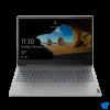 Lenovo ThinkBook 15p 20V3000AHV