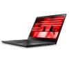 Lenovo ThinkPad A475 20KMS0D100