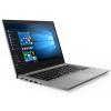 Lenovo ThinkPad E480 20KN0027HV