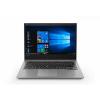 Lenovo Thinkpad E480 20KN0037HV