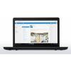 Lenovo ThinkPad E570 20H500B8HV