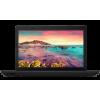 Lenovo ThinkPad E570 20H500BSHV
