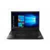 Lenovo ThinkPad E580 20KS0039HV