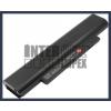 Lenovo ThinkPad Edge E120 series 4400 mAh 6 cella fekete notebook/laptop akku/akkumulátor utángyártott