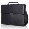 Lenovo ThinkPad Executive Leather Case 14,1' bőr notebook táska fekete