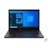 Lenovo ThinkPad L15 20U3S14A00
