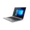 Lenovo ThinkPad L380 Yoga Touch 20M7001DHV