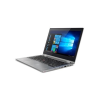 Lenovo ThinkPad L380 Yoga Touch 20M7001FHV