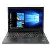 Lenovo ThinkPad L480 20LS0022HV