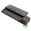 Lenovo ThinkPad Pro Dock 65W univerzális dokkoló (40A10065EU)