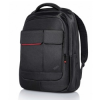 Lenovo ThinkPad Professional Backpack 15.6' fekete notebook hátizsák (4X40E77324)