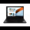 Lenovo ThinkPad T14s G1 20T0003WHV