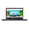Lenovo ThinkPad T470p (20J60014HV)