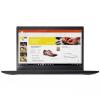 Lenovo ThinkPad T470s 20HF003NHV