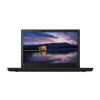 Lenovo ThinkPad T480 20L50005HV