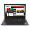 Lenovo ThinkPad T480s 20L70051HV