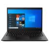 Lenovo ThinkPad T495s (20QJ000JHV)
