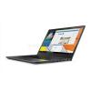 Lenovo ThinkPad T570 (20H9001GHV)