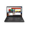Lenovo ThinkPad T580 20L9001YHV