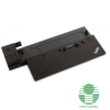 Lenovo ThinkPad Ultra Dock 90W (40A20090EU) (40A20090EU)