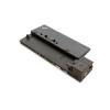 Lenovo ThinkPad Ultra Dock - 90W EU (L540,T550,W550s,X240,X250,(Integ. VGA-hoz: L440,L450,T450,T450s,T440,T440s))