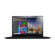 Lenovo ThinkPad X1 Carbon 4 20FB006PHV laptop