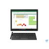 Lenovo ThinkPad X1 Fold 20RL0011HV