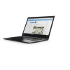 Lenovo ThinkPad X1 Yoga 2nd Gen 20JD0051HV