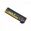 Lenovo ThinkPad X240 Touch Ultrabook Series 45N1124 2000mAh 11.1V 24Wh 3 cella fekete notebook/laptop akku/akkumulátor eredeti gyári