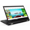 Lenovo ThinkPad X380 20LH001JHV