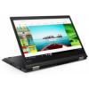 Lenovo ThinkPad X380 Yoga Touch (20LH001GHV)