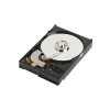 Lenovo ThinkServer 2TB SATA 0C19503
