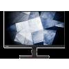 Lenovo ThinkVision P24q-20