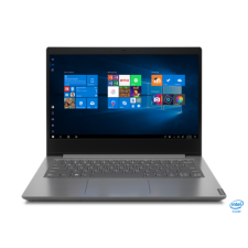 Lenovo V14 82C400A8HV laptop