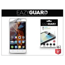 Lenovo Vibe K5/K5 Plus képernyővédő fólia - 2 db/csomag (Crystal/Antireflex HD) mobiltelefon kellék