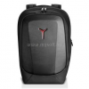 "Lenovo Y Gaming Armored Backpack 15,6"" (GX40L16533)"