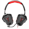 Lenovo Y Stereo Sound Gaming Headset Fekete