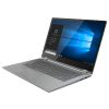 Lenovo Yoga 530 81EK00XYHV