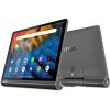 Lenovo YOGA Smart Tab (YT-X705F) ZA3V0038BG