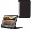 Lenovo Yoga Tab 3 Pro 10.1, mappa tok, műanyag, fekete
