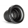 Lensbaby Lensbaby Sweet 50 Optic