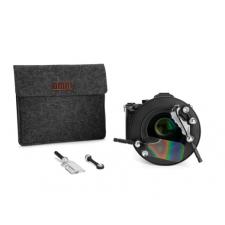 Lensbaby OMNI 49-58mm objektív