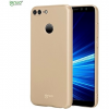 LENUO Leshield at Honor 9 Lite Gold