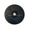 Leo (kínai) Járókerék (lapát) 60/41-es szivattyúhoz, műanyag Leo