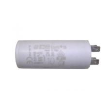 Leo (kínai) Kondenzátor µF, 180/51-es szivattyúhoz Leo kondenzátor