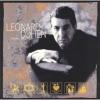 Leonard Cohen More Best of Leonard Cohen CD