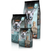 Leonardo Adult Grain-Free lazacos szárazeledel (2 x 7.5 kg) 15kg